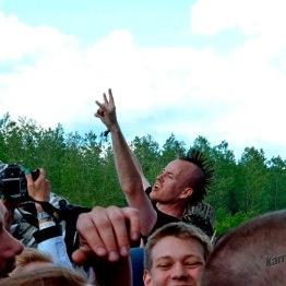 2013-festivallife-copenhell-2(1)