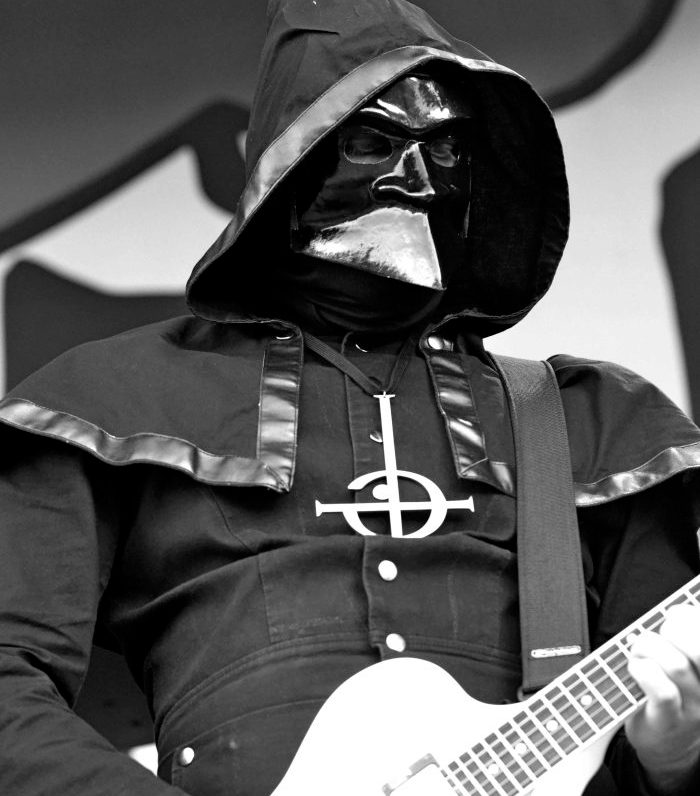 2013-ghost-copenhell-1(1)
