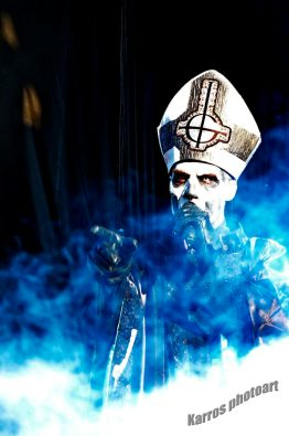 2013-ghost-copenhell-17(1)