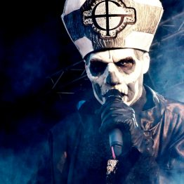2013-ghost-copenhell-18(1)