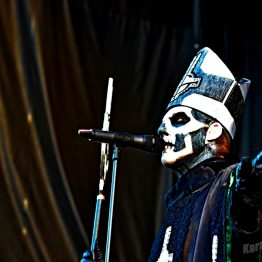 2013-ghost-copenhell-8(1)