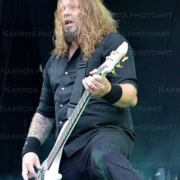 2013-in-flames-copenhell-19(1)