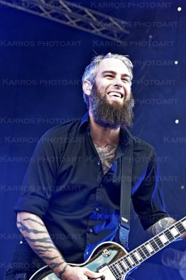 2013-in-flames-copenhell-2(1)