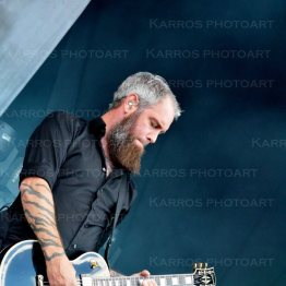 2013-in-flames-copenhell-21(1)