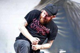 2013-in-flames-copenhell-25(1)