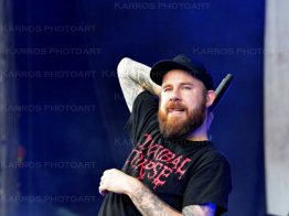 2013-in-flames-copenhell-27(1)