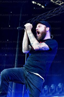 2013-in-flames-copenhell-5(1)