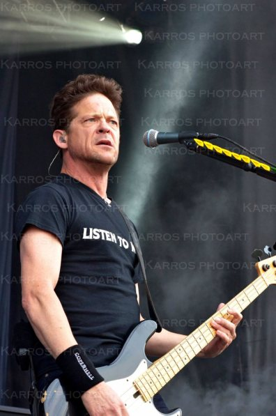 2013-newsted-copenhell-1(1)