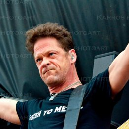 2013-newsted-copenhell-6(1)