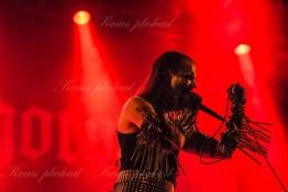 gorgoroth-grf-14-6982(1)