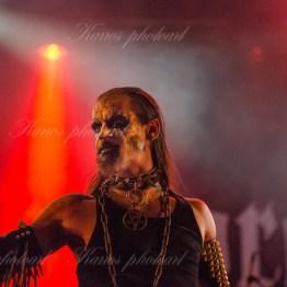 gorgoroth-grf-14-7014(1)