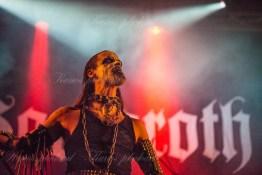 gorgoroth-grf-14-7017(1)