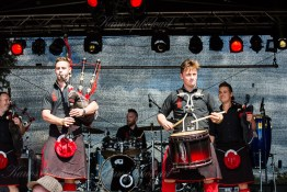 red-hot-chili-pipers-woa-14-2370(1)