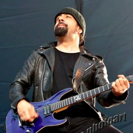 volbeat-2013-brc3a5valla-10(1)