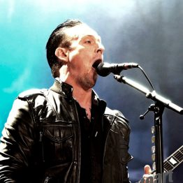 volbeat-2013-brc3a5valla-11(1)