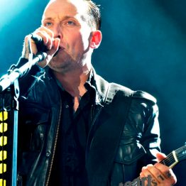 volbeat-2013-brc3a5valla-13(1)