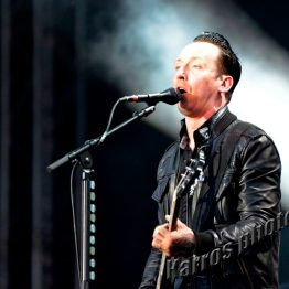 volbeat-2013-brc3a5valla-29(1)