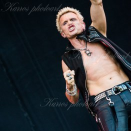 billy-idol-srf-14-8488(1)