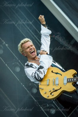 billy-idol-srf-14-8551(1)