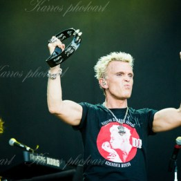 billy-idol-srf-14-8561(1)