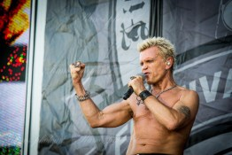 billy-idol-srf-14-8563(1)