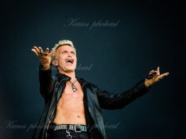billy-idol-srf-14-8573(1)