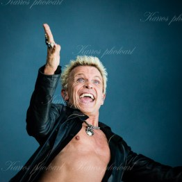 billy-idol-srf-14-8578(1)