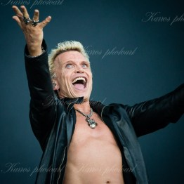 billy-idol-srf-14-8580(1)