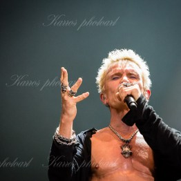 billy-idol-srf-14-8592(1)