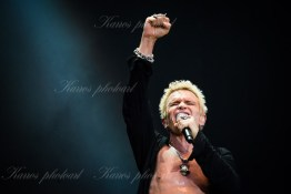 billy-idol-srf-14-8595(1)