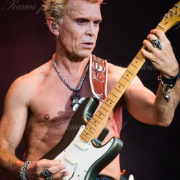 billy-idol-srf-14-8596(1)