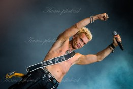 billy-idol-srf-14-8615(1)