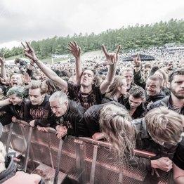 festivallife-cphl-15-0517(1)