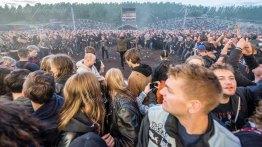 festivallife-cphl-15-0868(1)