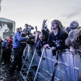 festivallife-cphl-15-0874(1)