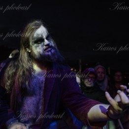 festivallife-cphl-15-0959(1)