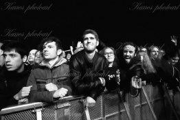 festivallife-cphl-15-0974(1)