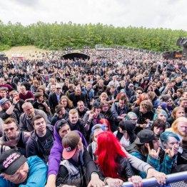 festivallife-cphl-15-1091(1)