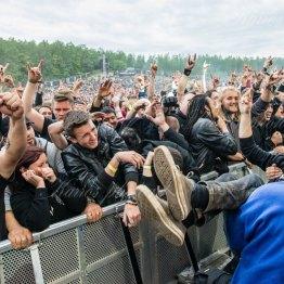 festivallife-cphl-15-1135(1)