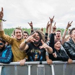 festivallife-cphl-15-1136(1)