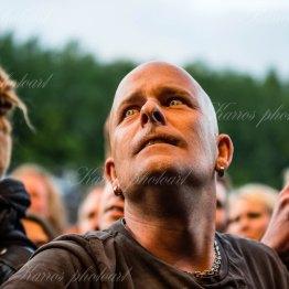 festivallife-cphl-15-15244(1)
