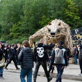festivallife-cphl-15-15751(1)