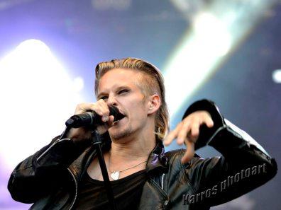 20130726-heat-hbg-festivalen-1(1)