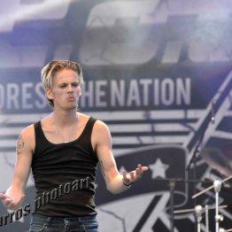 20130726-heat-hbg-festivalen-42(1)