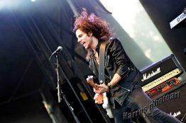 20130726-heat-hbg-festivalen-54(1)