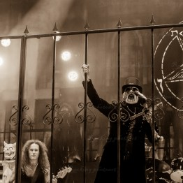 King Diamond Wacken -14-3744