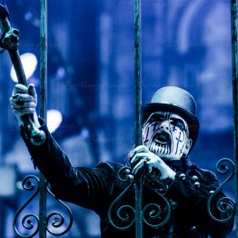 King Diamond Wacken -14-3775