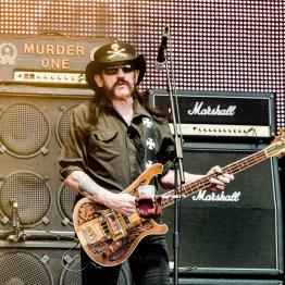 Motörhead Wacken -14-3529