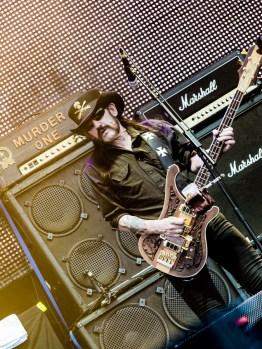 Motörhead Wacken -14-3532