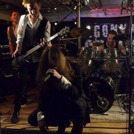 agony-of-choice-rockbc3a5ten-hbg-20121206-11(1)